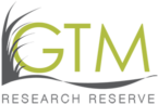 GTM Research Reserve