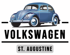 VW of St. Augustine